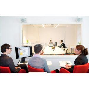 供应津发科仪PsyAB心理行为分析/行为观察分析实验室