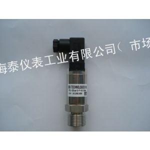 供应P51传感器,P51压力传感器,SSI压力传感器