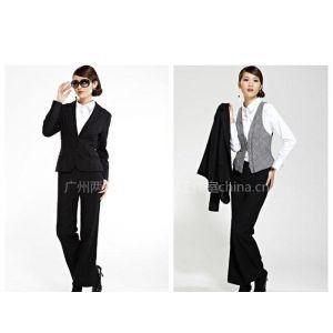 广州儿童模特_淘宝平面模特_广州***优秀的服装模特