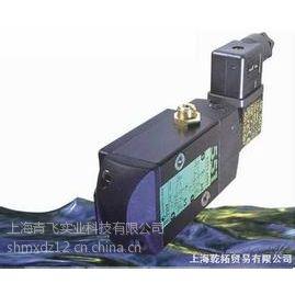 ABB供应钠电极、参比电极1048836,1436836,1048837,1436837明想刘艳