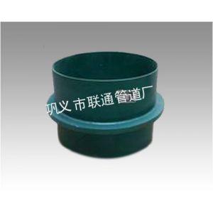 供应B型刚性防水套管