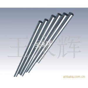 供应常年出售不锈钢无缝管