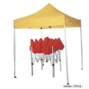供应帐篷,折叠广告帐篷,上海户外帐篷,3*3m18公斤帐篷,帐篷批发定做围布,3面围挡印刷,帐篷丝网印刷