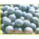 供应金阳球磨机用钢球grinding steel ball冶金设备,冶炼成套设备