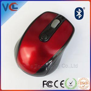 供应新款蓝牙鼠标 Bluetooth mouse安卓系统都可连接 高性能游戏鼠标