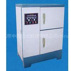 供应水泥砼标准养护箱型号PPY23-YH-40A
