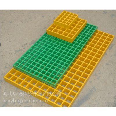 洗车店沟盖板 厨房用的盖板 菜场排污用的水沟盖板
