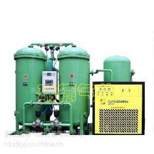 山西工业炼钢1000立方制氮设备