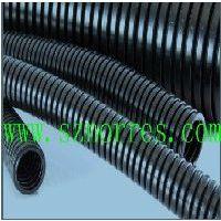 供应线束护套管,汽车线束波纹管,PVC软管