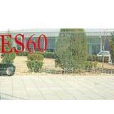 供应【美国强生专营店|壹捷】强生ES60全车膜