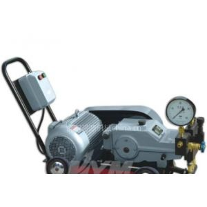 供应试压泵|电动泵试压泵|高压电动试压泵|大流量电动试压泵|压力自控试压泵|压力遥控自控试压泵