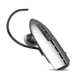 供应HABALA立体声蓝牙耳机BH-H6