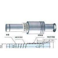 供应精密级导柱导套精密主导柱组件