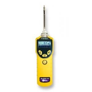 供应VOC检测仪PGM-7320