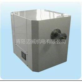 供应供应MKG-M2型微波高温管式炉