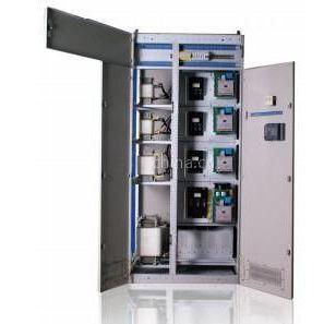供应北京TDC系列低压动态无功补偿装置