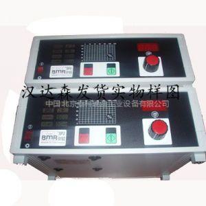 供应德国BMR变频器 BMR电主轴BMR-63