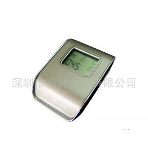 供应手机卡备份器、存储卡、SIM卡(图)