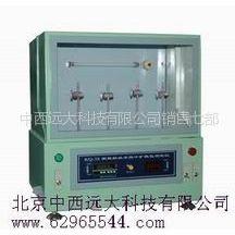 供应甘油法数控式金属中扩散氢测定仪/氢扩散测定仪/(中西专利)XU61KO-IIIS()