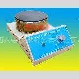 供应电子封闭电炉() 型号:TH48SYLD-1B