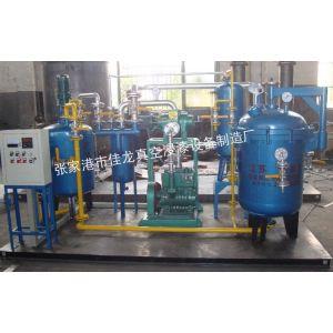供应厂家直供 VPI-600真空压力浸渍设备
