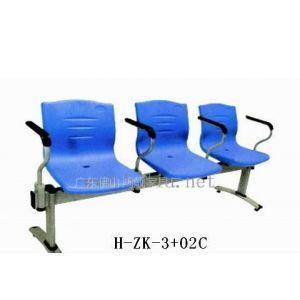 供应广东公共排椅,塑钢排椅,金属排椅,玻璃钢排椅,中空吹塑排椅