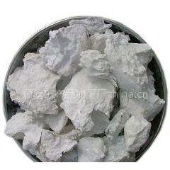 供应各种用途的海泡石.保温材料级海泡石产品.