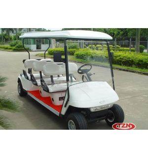 供应四轮电动高尔夫球车|太原电瓶高尔夫车|高尔夫电动车多少钱