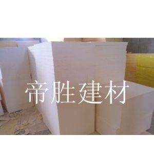 供应酚醛保温板价格  酚醛板图片