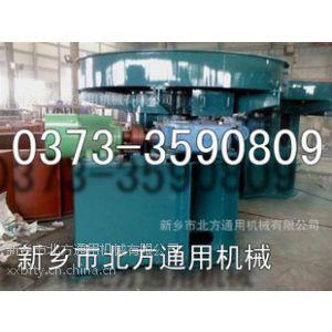 供应圆盘给料机、重型圆盘给料设备、碳钢给料机