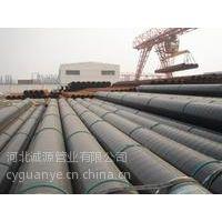 供应防焊接钢管防腐厂家