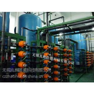 供应江苏无锡厂家供应钢滚塑PP洗塔,钢滚塑储罐,钢滚塑运输储罐