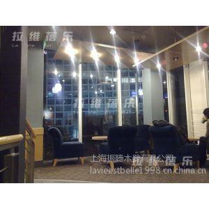 供应供应星巴克桌椅 星巴克咖啡厅桌椅 星巴克咖啡桌椅 星巴克咖啡沙发椅