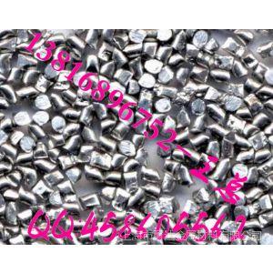 供应喷砂机用高耐磨钢丝切丸|石材抛毛打砂用钢丝切丸