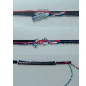 供应隧道照明系统 低压电缆分支接头 CYG-PS