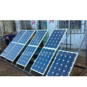供应黑龙江哈尔滨大庆齐齐哈尔佳木斯鹤岗伊春太阳能发电机太阳能电池板太阳能路灯风力发电机