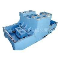 供应机械零部件加工、配件加工