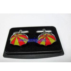 供应供应金属袖扣、品牌袖扣、广告袖扣、精品袖扣、标牌、铭牌