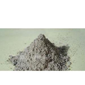 供应砌筑砂浆、抹灰砂浆、干拌混凝土、保护剂