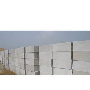 加砌块的作用,加砌块的优缺点,鑫澳墙材专业生产加砌