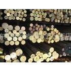 供应深圳生产QSN4-4-2.5非标锡青铜棒