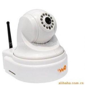 供应3G视频安防报警系统