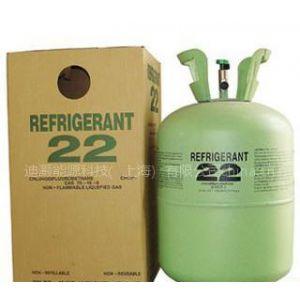 供应国产品牌巨化R22制冷剂