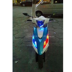 供应铃崎品牌摩托车
