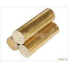 南京进口红铜/紫铜C10500