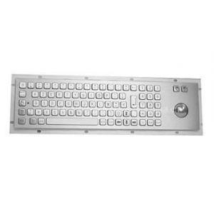 供应昆明金属PC键盘生产厂家
