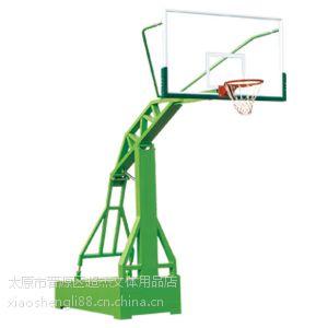 供应篮球架厂家直销 篮球架规格 篮球架价格 篮球架尺寸 更换篮板