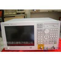 供应供应E5070A网络分析仪