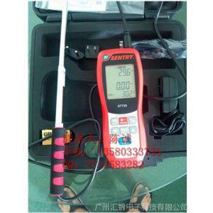 供应原装台湾先驰 ST-730 热线式风速计 ST730 现货