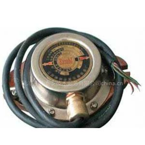 供应矿用浇封型磁性接近开关 型号:H5QKG1010